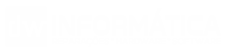 Loja de Informatica Viseu - Reparação - Criação de sites Baratos